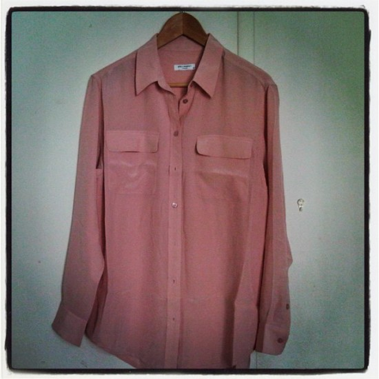 Equipment blouse for sale